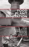 img - for Food Plant Sanitation (Food Science and Technology) book / textbook / text book