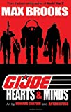 G.I. JOE: Hearts & Minds