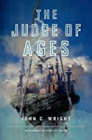 Judge of Ages, The (Count to a Trillion)