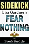 Fear Nothing: (Detective D. D. Warren...