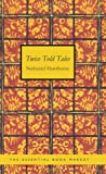 Image of Twice Told Tales
