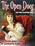 The Open Door (Collected Ghost Storie...