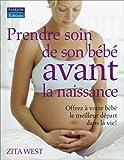 Prendre soin de son bébé avant la naissance