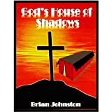 The Tabernacle - God's House of Shadows (Search For Truth Series)by Brian Johnston