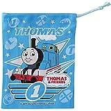 オーエスケー きかんしゃトーマス(No.2) カップ袋 CP-1