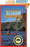 Guide to Sea Kayaking in Central and...