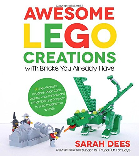 awesome-lego-creations-with-bricks-you-already-have-50-new-robots-dragons-race-cars-planes-wild-anim