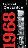 echange, troc Raymond Depardon - 1968 : Une année autour du monde