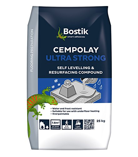 bostik-30812526-25-kg-cempolay-ultra-strong-self-smoothing-compound-grey