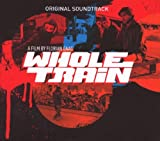 echange, troc Compilation, Reef the Lost Cauze - Whole Train (B.O.F.)