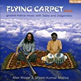 echange, troc Alex Mayer;Mishra Shyam Kumar - Flying Carpet Two