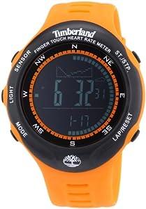 timberland washington summit watch