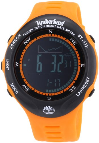 timberland-washington-summit-mens-watch-with-black-dial-digital-display-and-orange-silicone-strap-13