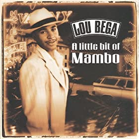 Mambo No. 5 (A Little Bit of...)