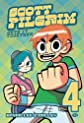 Scott Pilgrim, Tome 4 (French Edition)