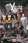 All-New X-Men Volume 1: Yesterday's X...