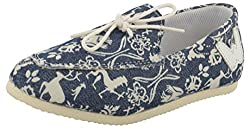 Willywinkies Kids Unisex Loafers