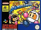 echange, troc Bomberman