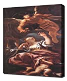 Domenico Piola -