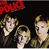 Outlandos D'amourpar The Police