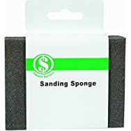 Do it Best Global Sourcing AK030 Sanding Sponge - Smart Savers-SANDING SPONGE