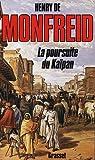 img - for La Poursuite du ka pan book / textbook / text book