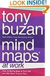 Mind Maps At Work