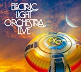 Electric Light Orchestra - Live Vinyl 2-LP Import 2013 (PRE-ORDER 6-3)
