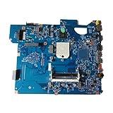 GATEWAY NV52 MS2274 NV5214U AMD