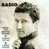 Radioby Michael Rother