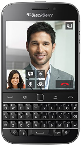 blackberry-classic-smartphone-16-gb-nero-antracite-italia