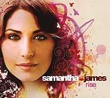 Rise - Samantha James
