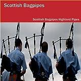 Scottish National Anthem Scotland The Brave