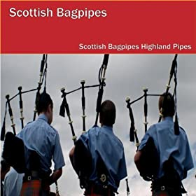 Flower Of Scotland - ViperPiper s Bagpipe Tunes