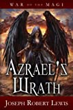 img - for War of the Magi: Azrael's Wrath (Book 2) book / textbook / text book