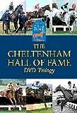 Cheltenham - Hall of Fame [DVD]
