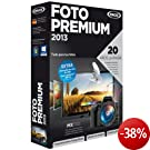 Magix Foto Premium 2013 - Software