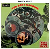 the soft machine LP