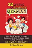 german essay on school