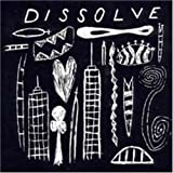 That That Is Is by Dissolve (1997-06-03)