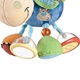 Playgro-Clip-Clop-Activity-Baby-Rattle