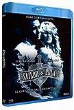 echange, troc Sailor & Lula [Blu-ray]