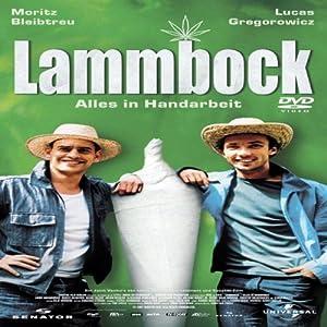 Lommbock 2 Stream