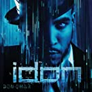 iDon [+digital booklet]