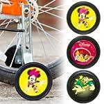 "Kids Disney 12""-20"" Universal Bike St..."
