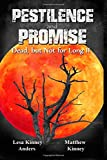 img - for Pestilence and Promise: Dead, but Not for Long II book / textbook / text book