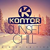 Kontor Sunset Chill - Winter Edition
