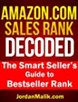 Amazon.com Sales Rank Decoded: The Sm...