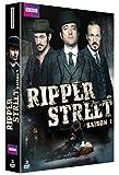 vignette de 'Ripper Street - saison 1 (Richard WARLOW)'