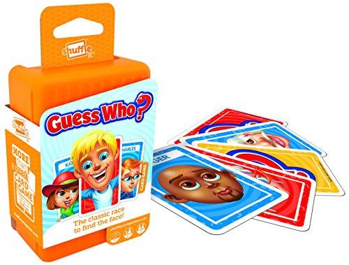 juego-de-cartas-para-2-jugadores-100202004-importado
